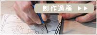 陶芸制作過程